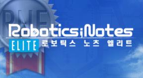 roboticsnotes elite vita trophies