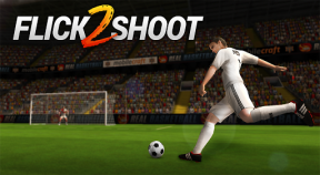 flick shoot 2 google play achievements