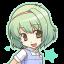 Nagisa's Normal Ending