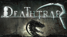 deathtrap steam achievements