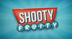 shooty fruity ps4 trophies