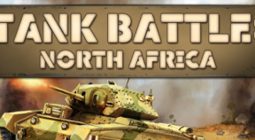 tank battle  north africa steam achievements