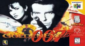 goldeneye 007 retro achievements