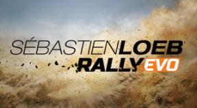 sebastien loeb rally evo ps4 trophies
