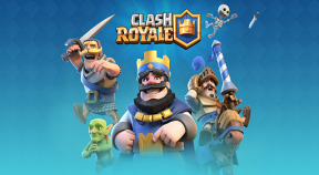 clash royale google play achievements