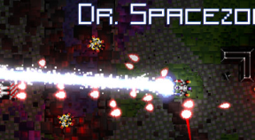dr. spacezoo steam achievements