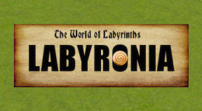 the world of labyrinths  labyronia steam achievements