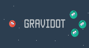 gravi dot google play achievements