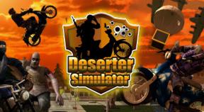 deserter simulator steam achievements