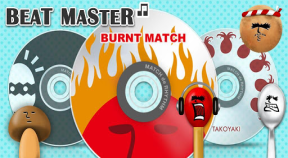 beat master google play achievements