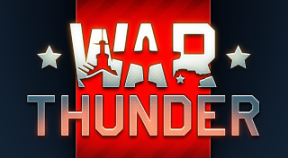 war thunder ps4 trophies