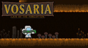 vosaria  lair of the forgotten ps4 trophies