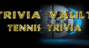 trivia vault  tennis trivia steam achievements