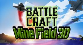 battle craft mine field 3d google play achievements