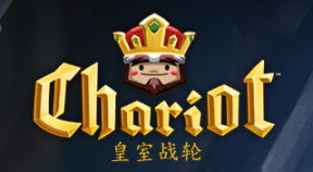 chariot ps4 trophies