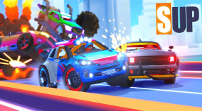 sup multiplayer racing google play achievements