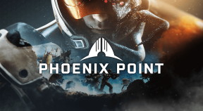 phoenix point windows 10 achievements