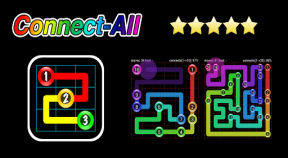 connect all google play achievements