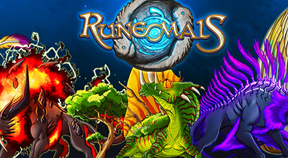 runemals wp achievements