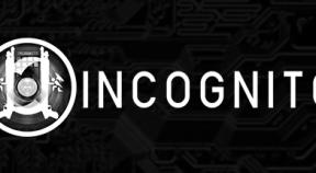 incognito steam achievements
