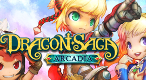 dragon saga steam achievements
