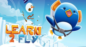 learn 2 fly google play achievements