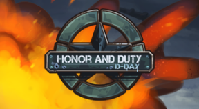 honor and duty  d day ps4 trophies