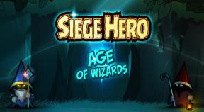 siege hero wizards google play achievements
