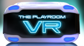 the playroom vr ps4 trophies
