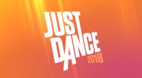 just dance 2018 ps3 trophies