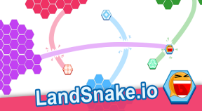 land snake.io google play achievements