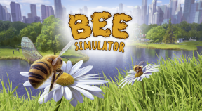 bee simulator xbox one achievements