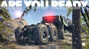 truck driver 2   multiplayer google play achievements