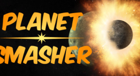 planet smasher steam achievements