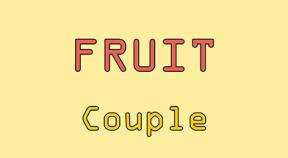 fruit couple steam achievements