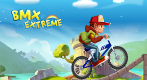 bmx extreme google play achievements