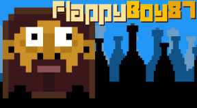 flappyboy87 google play achievements