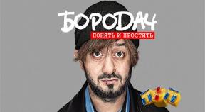 borodach. ponyat i prostit google play achievements