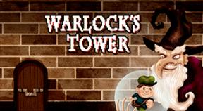 warlock's tower ps4 trophies