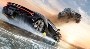 forza horizon 3 windows 10 achievements