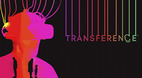 transference steam achievements