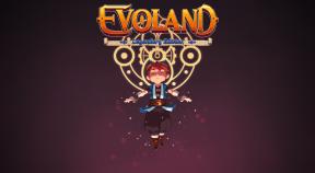 evoland legendary edition xbox one achievements