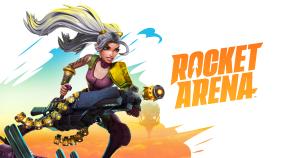 rocket arena xbox one achievements