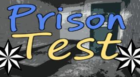 prison test steam achievements