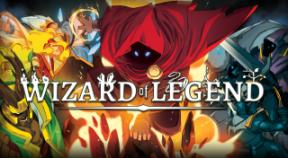 wizard of legend ps4 trophies