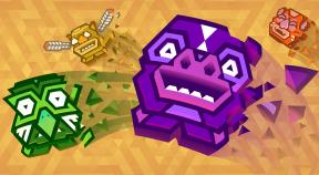 kalimba xbox one achievements