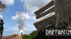 driftwatch vr steam achievements