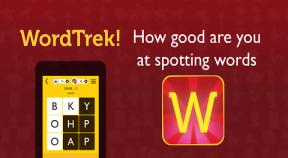 word trek brain puzzle game google play achievements