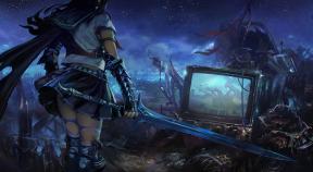 stranger of sword city xbox one achievements