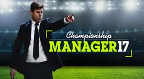 championship manager 17 google play achievements